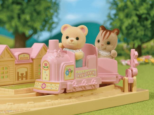 Baby Choo-Choo Train3