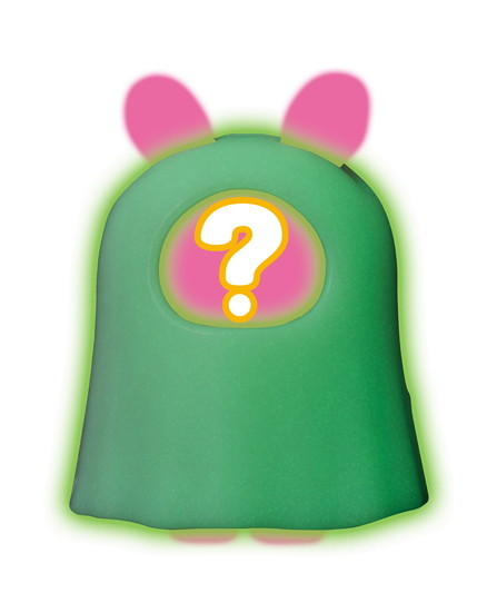 Baby Costume Series (16pcs) - 11